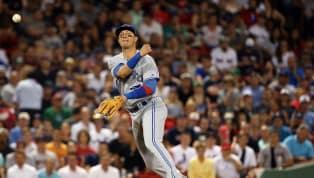 La reciente firma de Troy Tulowitzk con los Yankees de Nueva York ha desatado una vorágine a su alrededor, no tanto porque haya sido un movimiento...