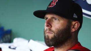 LosMedias Rojas de Bostonanunciaron este lunes que el segunda baseDustin Pedroiainiciará la temporada en la lista de lesionados del equipo. El manager...