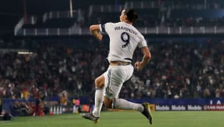 ason Major League Soccer have revealed their Best XI for the 2019 season, with bothZlatan Ibrahimović andCarlos Vela earning spots in the team. With more...