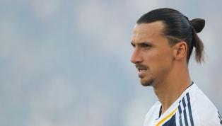 Zlatan Ibrahimovic, toujours sans club, devrait bientôt faire son retour sur les pelouses après avoir annoncé dans le magazineGQ Italia, qu'il allait...