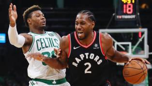 LosToronto Raptorssiguen mostrando supremacía sobre losBoston Celtics, que siguen sin poder superar a sus rivales de Canadá en la actual campaña. El...