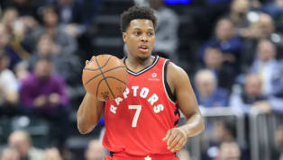Cover Photo: Getty Images NBA Injury Report - Monday, March 11, 2019 - Updated @ 9:45 a.m. Toronto Raptors (48-19, 21-12 Away) Kyle Lowry (PROBABLE - rest)...