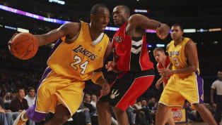 Come on NBA junkies, you know the importance of Jan. 22! On this date, in 2006, Kobe Bryant erupted for a Lakers' franchise record of 81 points in an 18-point...