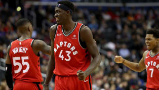 ​Cover Photo: Getty Images Raptors vs Thunder Game Info Toronto Raptors (50-21, 21-14 Away) vs. Oklahoma City Thunder (42-29, 23-11 Home) Date: Wednesday,...