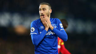 Crystal Palace are closing in on a double swoop of six-month loan deals for Everton's Cenk Tosun and Tottenham's Kyle Walker-Peters. Both players have...