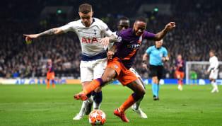 Manchester City ist am Mittwochabend im Champions-League-Viertelfinale gegen Tottenham Hotspur gefordert. Vor heimischem Publikum gilt es für die Citizens,...