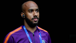 ​Manchester City's versatile midfielder Fabian Delph has been slapped with a £15m price tag ahead of his expected summer move away from the club. The...