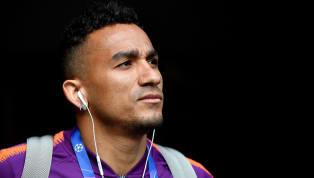 Der Transfer von Joao Cancelo zuManchester Cityzeichnete sichseit einigen Tagenab. Teil des Deals ist Rechtsverteidiger Danilo, der im Gegenzug...