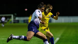 The Football Association has confirmed it will investigate the allegation made by Tottenham Ladies' Renee Hector that she suffered racial discrimination from...