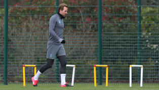 Harry Kane has left the door open to a Tottenham departure one day, saying whether he stays or goes will depend on how the team is progressing. Kane has been...