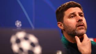 El Tottenham Hostpur de Mauricio Pochettino ha sido una de las grandes sorpresas al acceder a los cuartos de final de la Champions League después de eliminar...