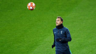 ​Tottenham midfielder Christian Eriksen has refused to use tiredness as an excuse following the club's recent poor run of form in the Premier League. ...