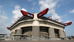 Inter's chief executiveAlessandro Antonello has revealedthat the club are open to a new stadium share with city rivals Milan rather than renovatingthe...
