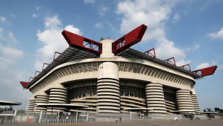 Siro Fierce rivals Inter and AC Milan have entered talks with thelandowners of a potential new stadium siteas the clubs look to leave San Siroin favour of...