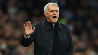Tottenham head coach Jose Mourinho has said that he has 'no regrets' over his time at Manchester United, and is looking forward to what the future holds at...