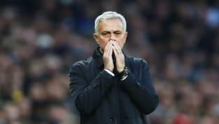 Jose Mourinho sudah resmi kembali ke dunia manajerial, dia memilih untuk menjadi suksesor Mauricio Pochettino diTottenham Hotspurdan sudah menandatangani...