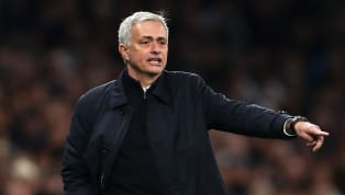 Tottenham manager Jose Mourinho has stated that he would have been unhappy had he not stayed at Lowry hotel during his time as the manager of ​Manchester...