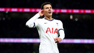 Game Tottenham will be aiming to continue their resurgence under Jose Mourinho when they travel to Molineux to take on Wolverhampton Wanderers this Sunday....