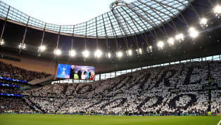 Tottenham Hotspur plan to hold a victory parade 24 hours after their Champions League final match with Liverpool, should the club beat their rivals in...