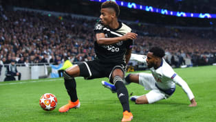 ​Despite facing the prospect of a transfer ban for the next two windows Chelsea are still eyeing players for next season, with Ajax's David Neres the latest...