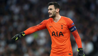Tottenham are already looking to bounce back after their Champions League Final defeat to Liverpool on Saturday night. Hugo Lloris has admitted to putting...