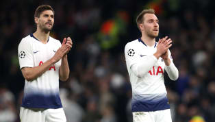 ​Manchester United are continuing with their serious efforts to land Tottenham Hotspur midfielder Christian Eriksen late in the transfer window and are...