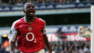 Arsenal have a long history of tough tacklers between Highbury and the Emirates Stadium, particularly during the 1990s and early 2000s. Before the Gunners...