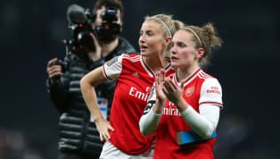 end' ​Chelsea stayed top of the Women's Super League table after a huge weekend for domestic women's football in England, extending their run of back-to-back...