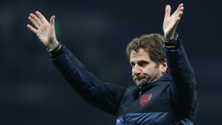 Arsenal Women's head coach Joe Montemurro has revealed that he prefers to function with a tight squad to integrate more players into his starting line-up....