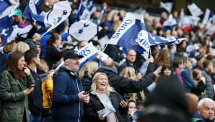 ​Tottenham Hotspur have come under renewed pressure to stop their supporters from using the Y-word as part of an attempt to fight against anti-Semitism. The...