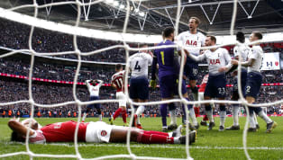 Arsenal midfielderGranit Xhaka has spoken up in defence of his teammate Pierre-Emerick Aubameyang, after the forward missed a late penalty and blew a golden...