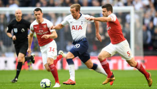 Former Arsenal forwardJérémie Aliadièrehas tipped his old side to place higher than arch rivalsTottenham Hotspur in the Premier League this season. A...