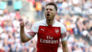 ​Arsenal are reportedly confident that influential midfielder Aaron Ramsey will be available for the Premier League clash with Newcastle next Monday night,...