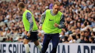 Spekulasi mengenai masa depan Christian Eriksen dengan Tottenham Hotspur terus berlanjut meskipun bursa transfer musim panas 2019 di Premier League sudah...