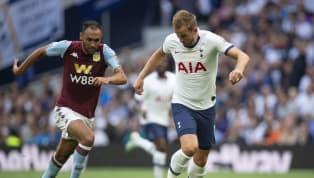 Aston Villa akan menjamu Tottenham Hotspur di pekan ke-26Liga Primer Inggris2019/20. Tim asuhan Jose Mourinho ini butu kemenangan untuk menjaga persaingan...
