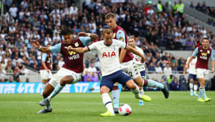 News The inaugural winter break is over for Tottenham and Aston Villa as they return to Premier League action at Villa Park on Sunday. The fixture will see...