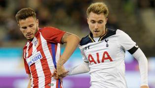 El centrocampista danés costaría, según el diario As, entre 60 y 70 millones. El medio mencionado relata que ha habido contacto entre clubes y que esa sería...