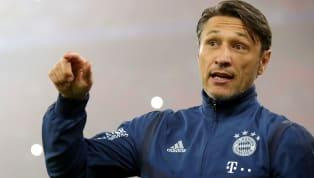 Am morgigen Samstag wartet das erste Highlight der neuen Saison: ImSupercupgastiert derFC Bayern MünchenbeiBorussia Dortmund. Die Münchner werden im...