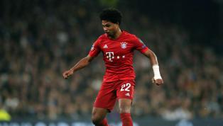  So spui ma am letzten #Wiesnspuidog! 💪 #MiaSanMia #FCBTSG pic.twitter.com/L9kisCxQCH — FC Bayern München (@FCBayern) October 5, 2019  ❗ LINE-UP ❗ One hour...
