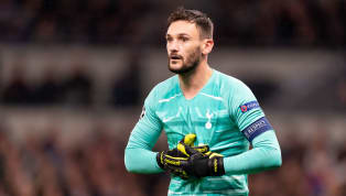 turn ​Jose Mourinho has confirmed that Hugo Lloris and Ben Davies are due to return for Tottenham by the end of the month. Spurs have been without their...