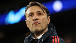 Niko Kovac hat sich zu Wort gemeldet. Der ehemaligeBayern-Coach gab bei Servus TV erstmals nach seinem Aus beim Rekordmeister im Novemberein Interview....
