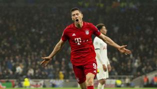 Der FC Bayern München feierte am Dienstagabend in der Champions League einen klaren Auswärtssieg. Beim Vorjahresfinalisten Tottenham Hotspur setzte sich...