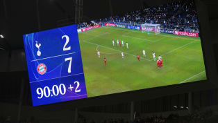UEFA Şampiyonlar Ligi'nde oynanan karşılaşmalar haftanın karikatürlerinde ağırlıklı olarak yer bulmuş durumda. Haftanın öne çıkan futbol olayları için...