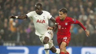 El futbolista brasileño, propiedad delFC Barcelonapero cedido en el presente ejercicio en elBayern München, podría llamar la atención del conjunto...