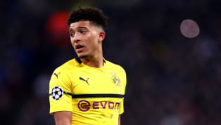 Former Arsenal manager Arsene Wenger has spoken of his admiration for Borussia Dortmund sensationJadon Sancho, claiming that he tried to bring the winger to...