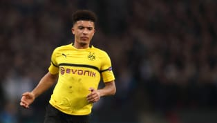 A brand new feature is launching at 90min and what better time to launch than 21 weeks into a 34-game Bundesliga season... Okay, so the timing might be off,...