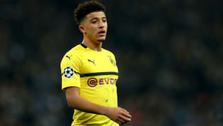 Manchester United have lined up a stunning summer swoop for Borussia Dortmund starlet Jadon Sancho – and have been quoted a £70m price tag for the English...