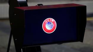  EL 2 de marzo la IFAB, organismo encargado de regular el reglamento del fútbol,organizará una reunión en Escocia en la que se determinará el porvenir del...