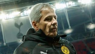 Die Personallage beimBVBist weiterhin angespannt. In der bisher schwierigsten Phase in dieser Saison muss der Tabellenführer auch in Nürnberg auf Marco...
