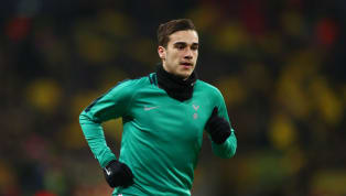 ​Tottenham have given updates on the condition of injured trio Serge Aurier, Harry Winks and Eric Dier following the international break, with the latter two...